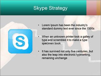 0000083101 PowerPoint Template - Slide 8