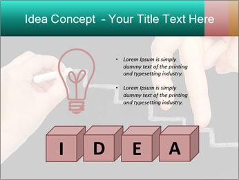 0000083101 PowerPoint Template - Slide 80