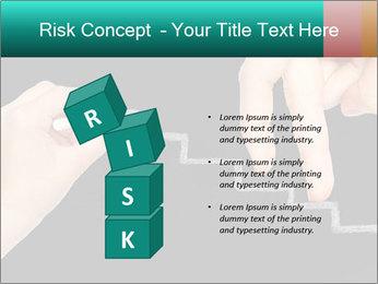 0000083101 PowerPoint Template - Slide 81