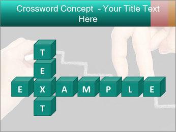 0000083101 PowerPoint Template - Slide 82