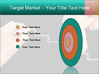 0000083101 PowerPoint Template - Slide 84