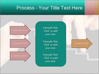 0000083101 PowerPoint Template - Slide 85