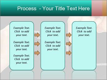 0000083101 PowerPoint Template - Slide 86