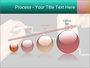 0000083101 PowerPoint Template - Slide 87
