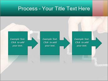 0000083101 PowerPoint Template - Slide 88