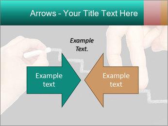 0000083101 PowerPoint Template - Slide 90