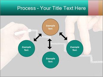 0000083101 PowerPoint Template - Slide 91