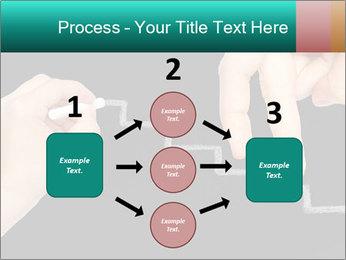 0000083101 PowerPoint Template - Slide 92