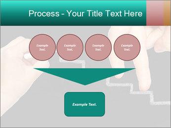 0000083101 PowerPoint Template - Slide 93
