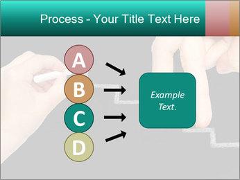 0000083101 PowerPoint Template - Slide 94