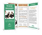 0000083102 Brochure Templates