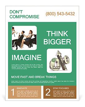 0000083102 Flyer Templates
