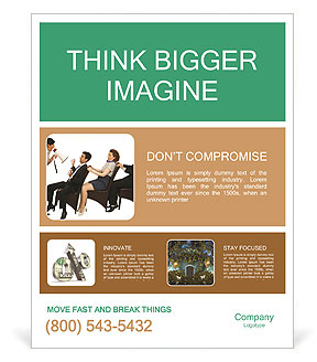 0000083102 Poster Template