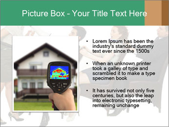 0000083102 PowerPoint Templates - Slide 13