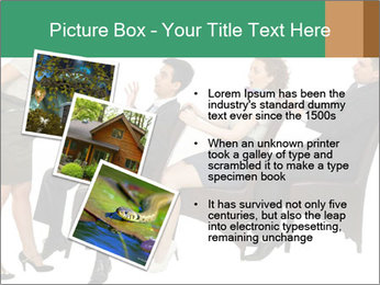 0000083102 PowerPoint Templates - Slide 17