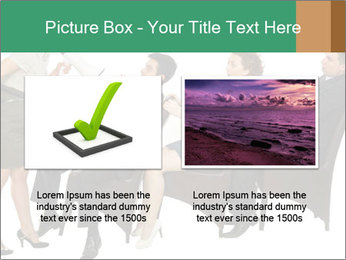 0000083102 PowerPoint Templates - Slide 18
