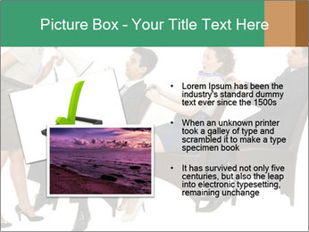 0000083102 PowerPoint Templates - Slide 20