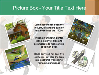0000083102 PowerPoint Templates - Slide 24