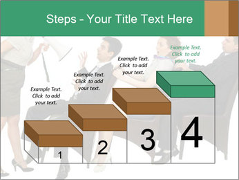 0000083102 PowerPoint Templates - Slide 64