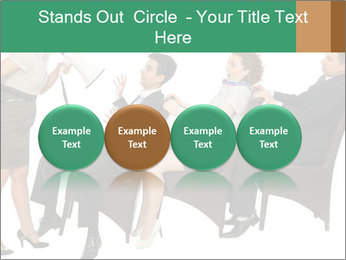 0000083102 PowerPoint Templates - Slide 76