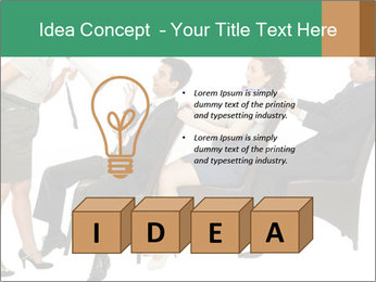 0000083102 PowerPoint Templates - Slide 80