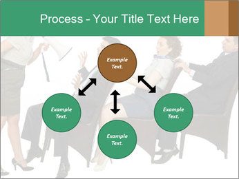 0000083102 PowerPoint Templates - Slide 91