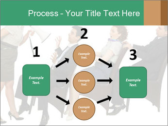 0000083102 PowerPoint Templates - Slide 92