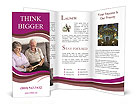0000083103 Brochure Templates