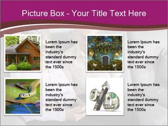 0000083103 PowerPoint Templates - Slide 14