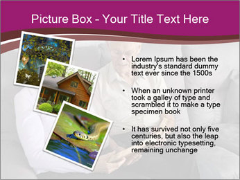 0000083103 PowerPoint Templates - Slide 17