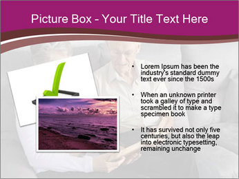 0000083103 PowerPoint Templates - Slide 20