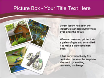 0000083103 PowerPoint Templates - Slide 23