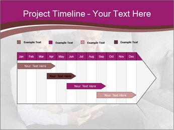 0000083103 PowerPoint Templates - Slide 25