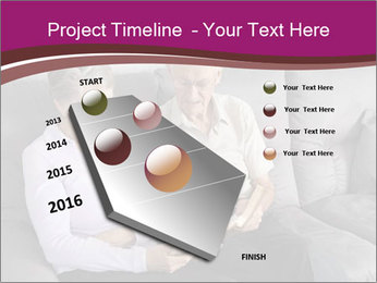 0000083103 PowerPoint Templates - Slide 26