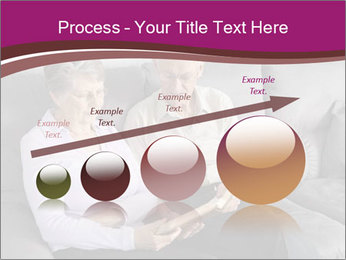 0000083103 PowerPoint Templates - Slide 87