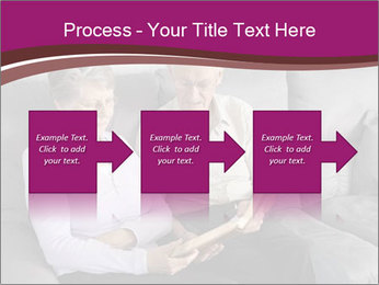 0000083103 PowerPoint Templates - Slide 88