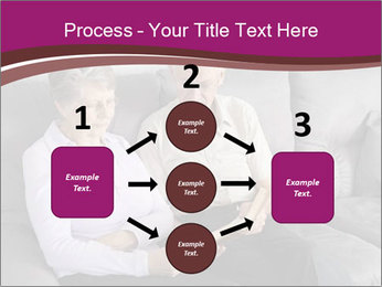 0000083103 PowerPoint Templates - Slide 92
