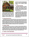 0000083103 Word Templates - Page 4