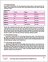 0000083103 Word Templates - Page 9