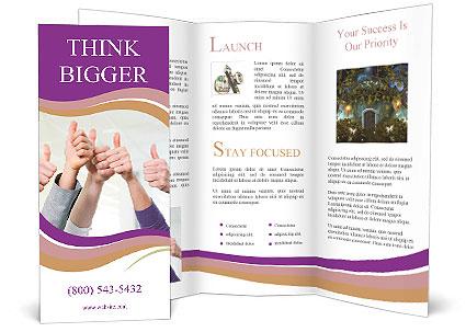 0000083104 Brochure Template