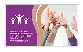 0000083104 Business Card Templates