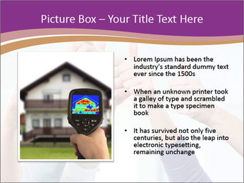 0000083104 PowerPoint Templates - Slide 13