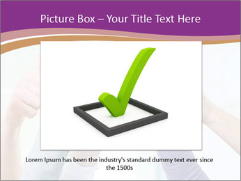 0000083104 PowerPoint Templates - Slide 15
