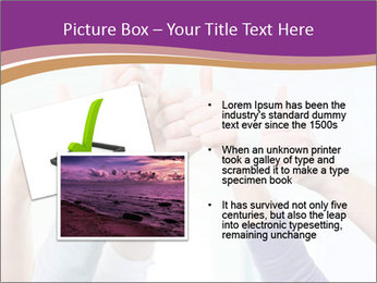 0000083104 PowerPoint Templates - Slide 20