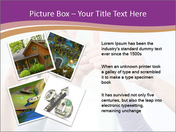 0000083104 PowerPoint Templates - Slide 23
