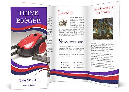 0000083105 Brochure Template