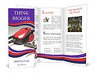 0000083105 Brochure Templates