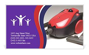 0000083105 Business Card Templates