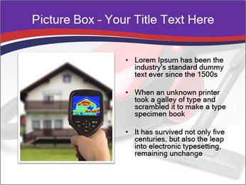 0000083105 PowerPoint Templates - Slide 13