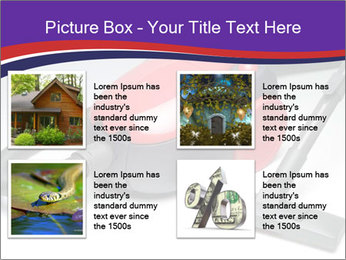 0000083105 PowerPoint Templates - Slide 14